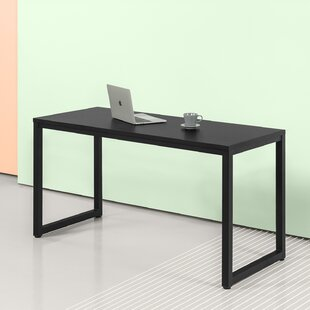 Greenview Desk by Symple Stuff Best Choices