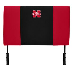 Comparison All American Collegiate Twin Headboard by Kidz World Reviews (2019) & Buyer's Guide