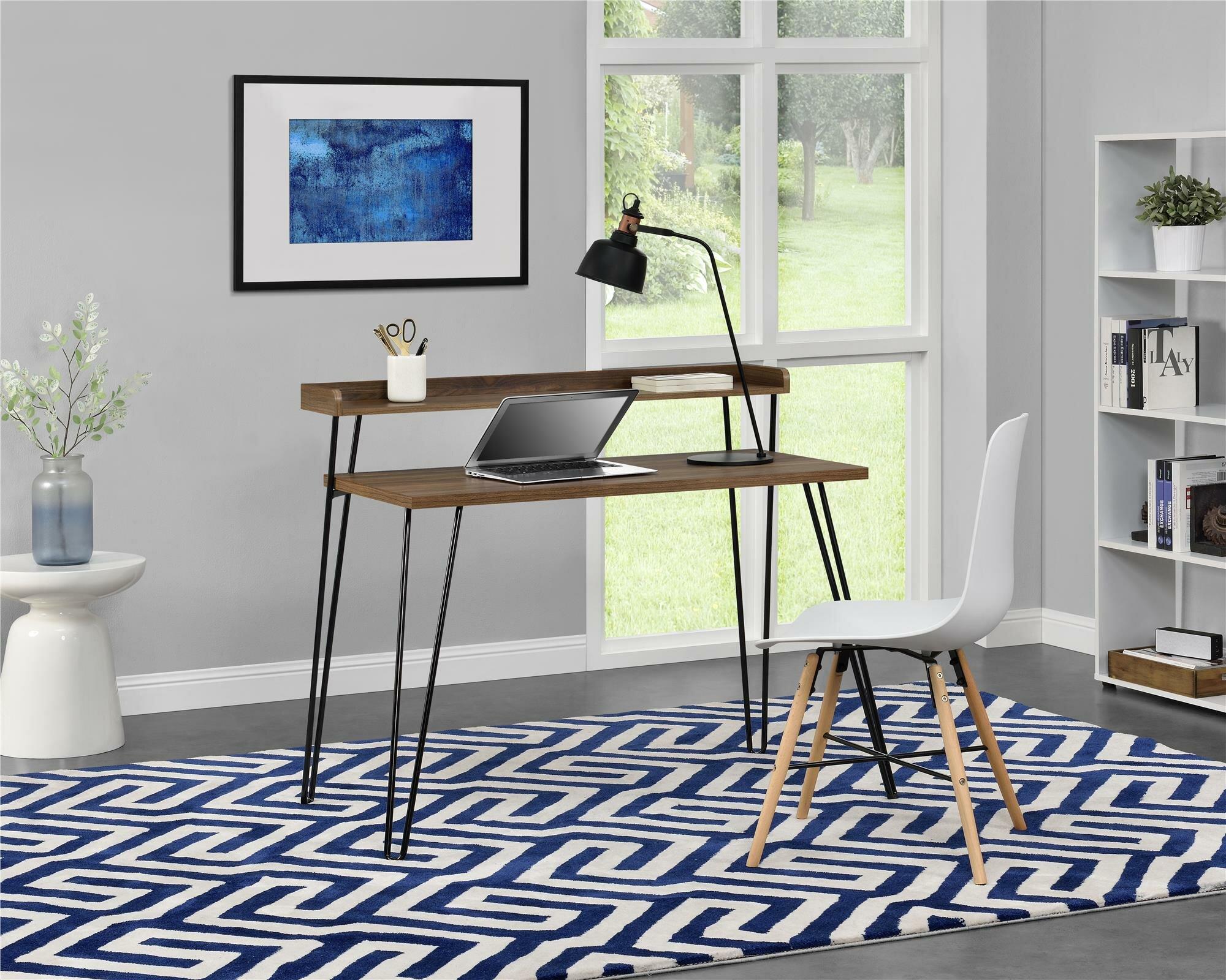 90+ Desks   FREE Shipping Over $12   Wayfair