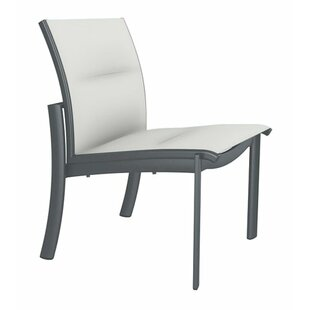 KOR Patio Dining Chair