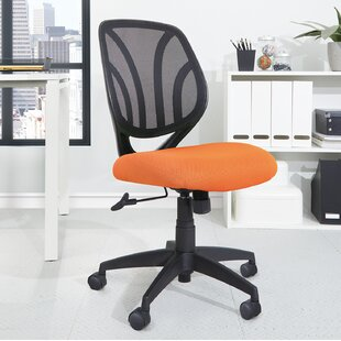 Hathcock Mesh Task Chair