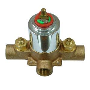 chatham shower valve - Shower Valves