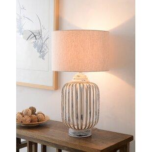 Centeno 27 Table Lamp