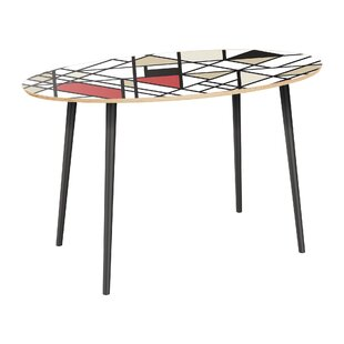 Clever Dining Table Wrought Studio
