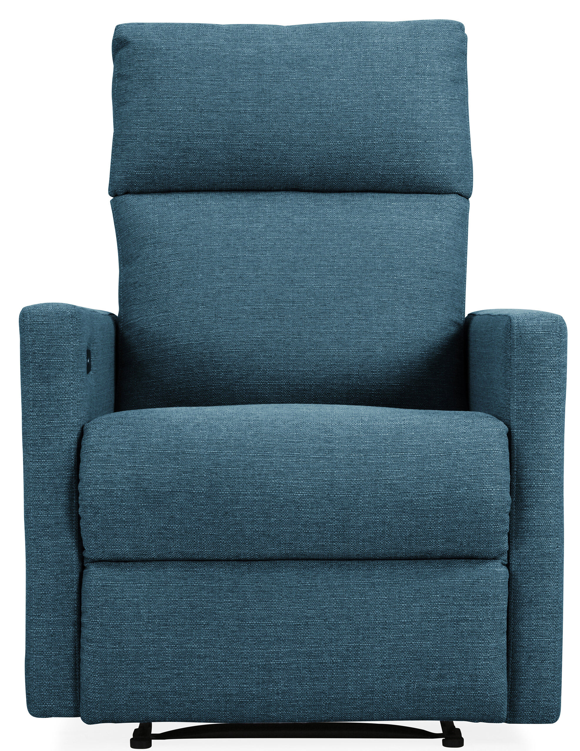 Rv Chairs Recliners >> Small Wall Hugger Recliners You Ll Love In 2019 Wayfair
