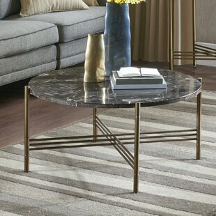 Online Reviews Rowen Coffee Table By Madison Park Signature