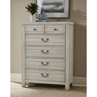 Lansdale 5 Drawer Chest