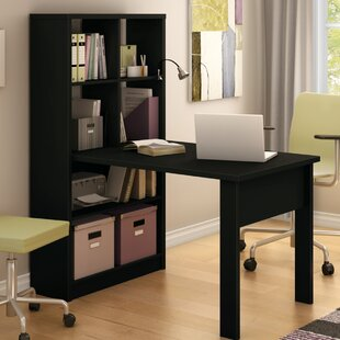 Comparison Annexe Craft Table by South Shore