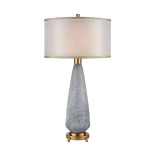 Ames 34 Table Lamp