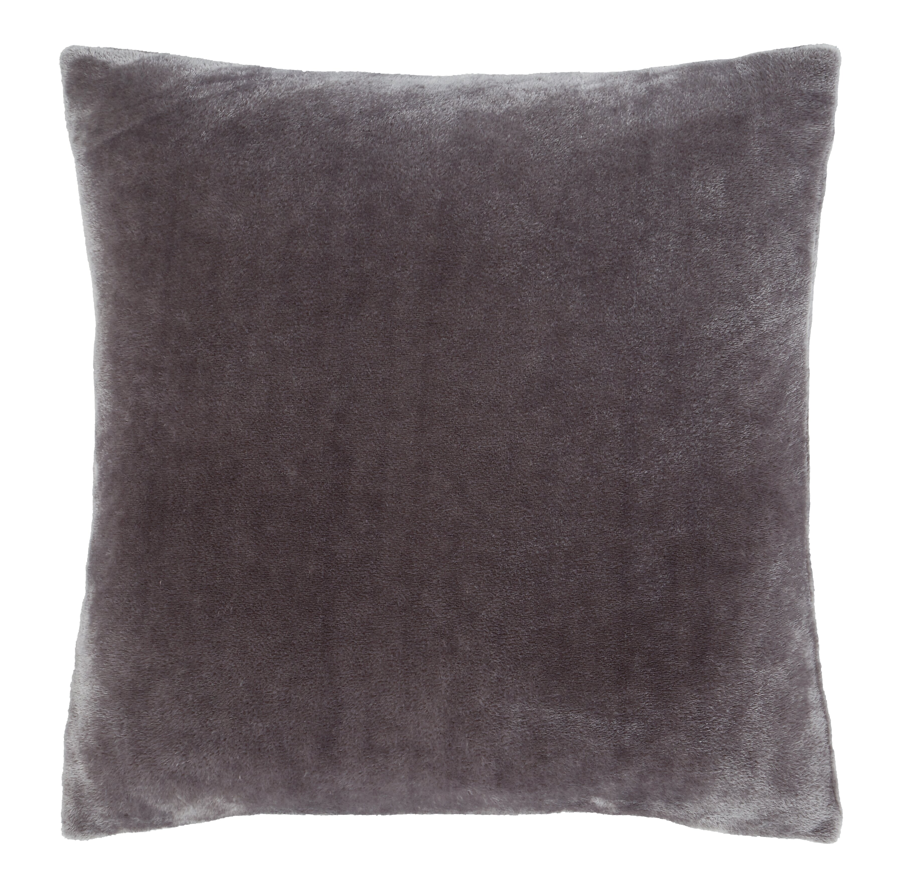 large 3 tone cushions covers or covers only Blush Pink Grey White