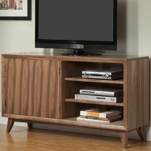 Karp TV Stand for TVs up to 50