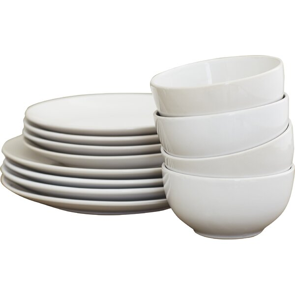 stoneware dinner sets amazon basics piece dinnerware set service reviews white uk ebay