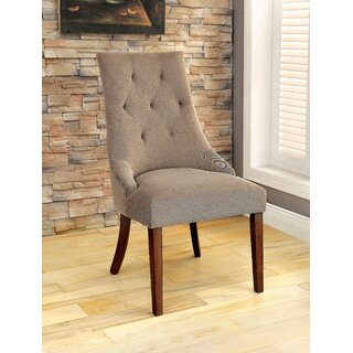 Argenta Side Chair (Set of 2) by Darby Home Co SKU:DA728259 Purchase