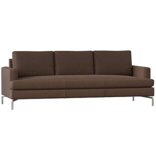 Eve Sofa EQ3