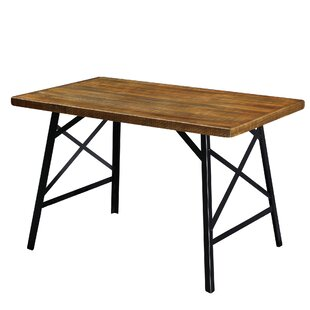 Nectar Coffee Table by Williston Forge