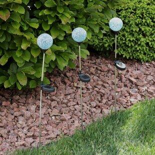 Decorative Garden Stakes Sets   Wayfair