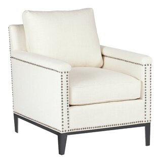 Gabby Weston Armchair