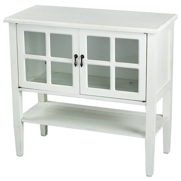 Admirable Console Cabinet With Doors Wayfair Home Interior And Landscaping Mentranervesignezvosmurscom