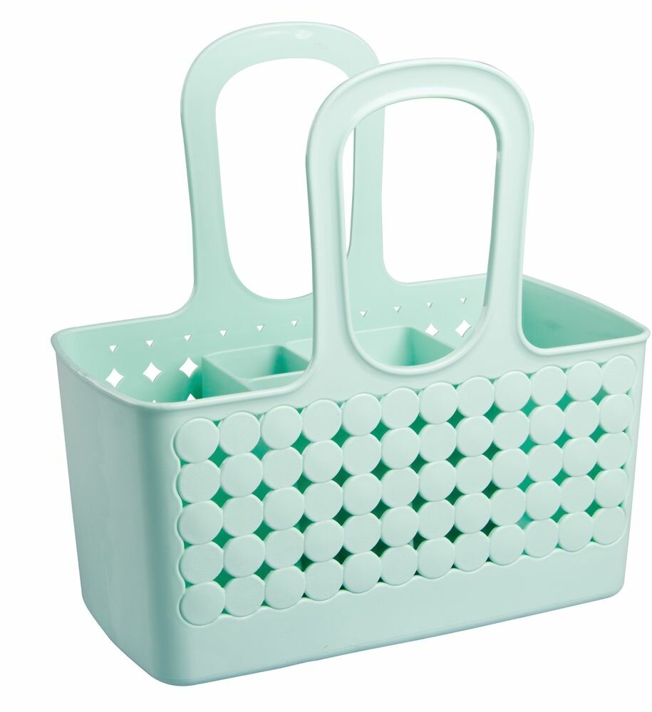 Shower Caddy & Reviews | Joss & Main