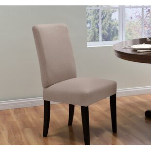 Waverly Garden Room Dining Chair Covers kitchen & dining chair covers you'll love | wayfair