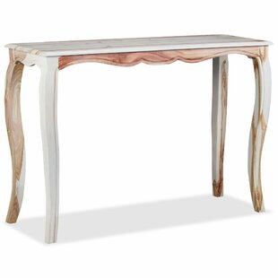 Leandra Console Table By Brayden Studio
