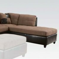 Newnan Reversible Sectional