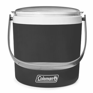 9 Qt. Party Circle™ Cooler by Coleman Best
