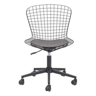Orren Ellis Shroyer Office Chair
