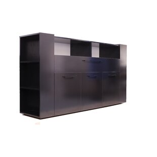Korolevu Sideboard by Ebern Designs