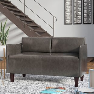 Keanu Loveseat by Zipcode Design