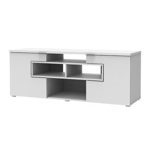 Harlow TV Stand For TVs Up To 58