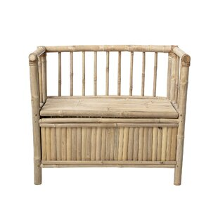 Children's Bench By Bloomingville