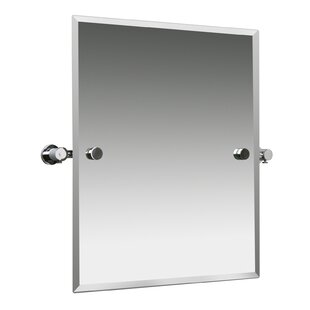 Searching for Montana Bathroom/Vanity Mirror By Valsan