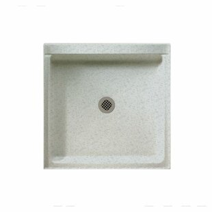 Swan Solid Surface 42