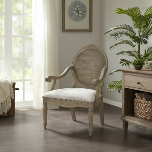 Find a Dulce Armchair by Ophelia & Co. Reviews (2019) & Buyer's Guide
