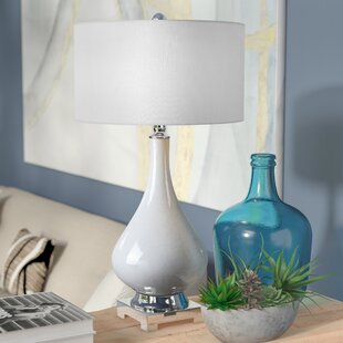 Hudson Square 30 Table Lamp
