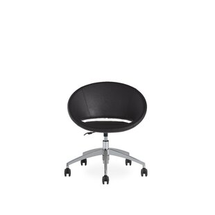 Hilary Office Chair by Ivy Bronx Today Only Sale