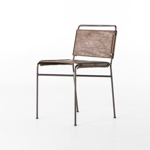 Stoehr Patio Dining Chair