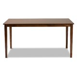 Lennie Dining Table by Union Rustic