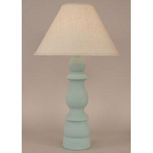 Coastal Living 31.5 Table Lamp