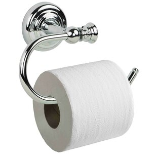 Toilet Paper Holders | Joss & Main