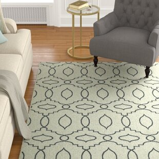 Compare prices Birchover Cinders Green Moor Area Rug ByAlcott Hill