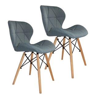 https://secure.img1-fg.wfcdn.com/im/21166610/resize-h310-w310%5Ecompr-r85/7532/75325559/boscobel-upholstered-dining-chair-set-of-2.jpg