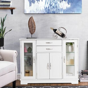 Cypert Sideboard by Charlton Home
