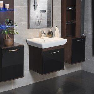 Belfry Bathroom 50 cm Wandmontierter Waschtisch ..