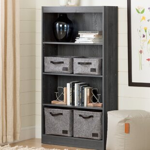 Axess Standard Bookcase by South Shore 2019 Sale