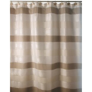 Anderle Shower Curtain
