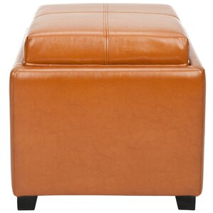 Janda Ottoman by Mercury Row