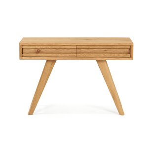 Dipasquale Console Table By Ebern Designs