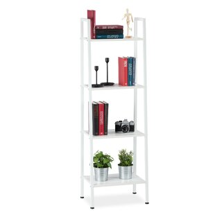 Ellory Bookcase By 17 Stories